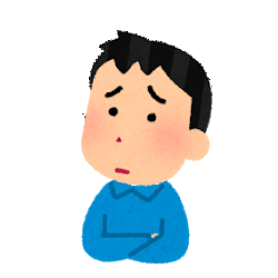 Webライター初心者